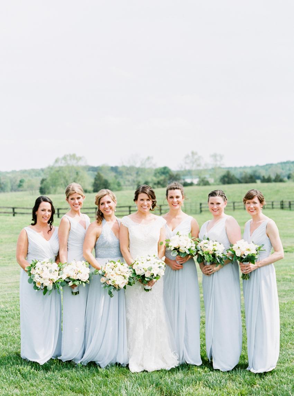 MeganSchmitz-virginia-wedding-photographer_056.jpg