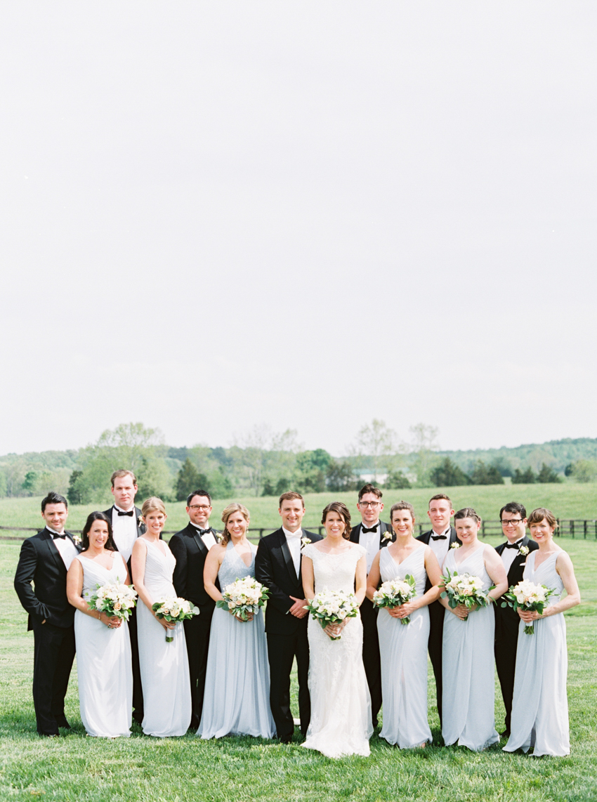 MeganSchmitz-virginia-wedding-photographer_060.jpg