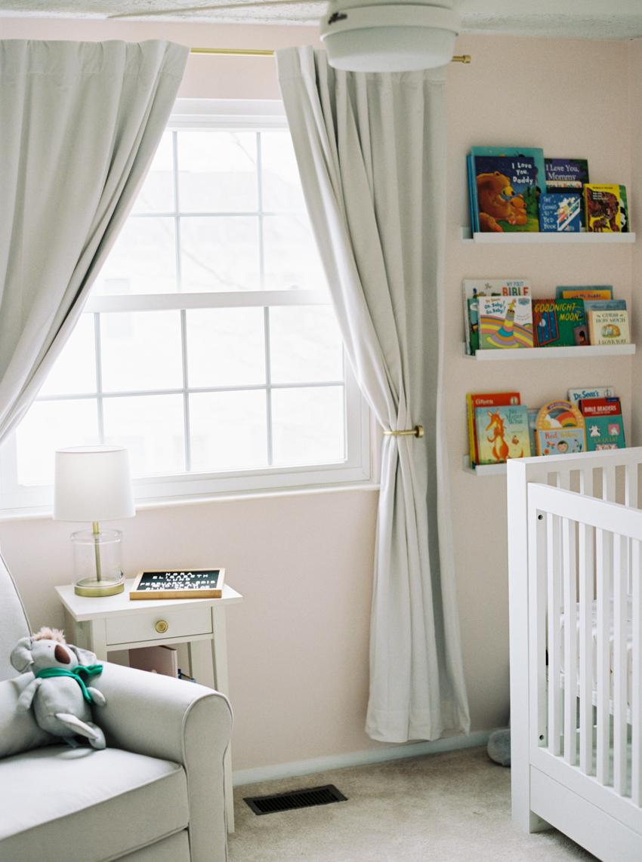 Baby Nora_MeganSchmitzPhoto-1.jpg
