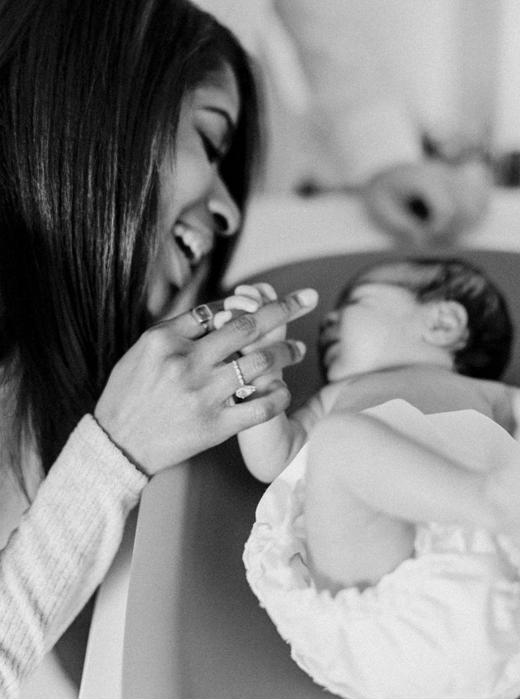 Baby Nora_MeganSchmitzPhoto-8.jpg