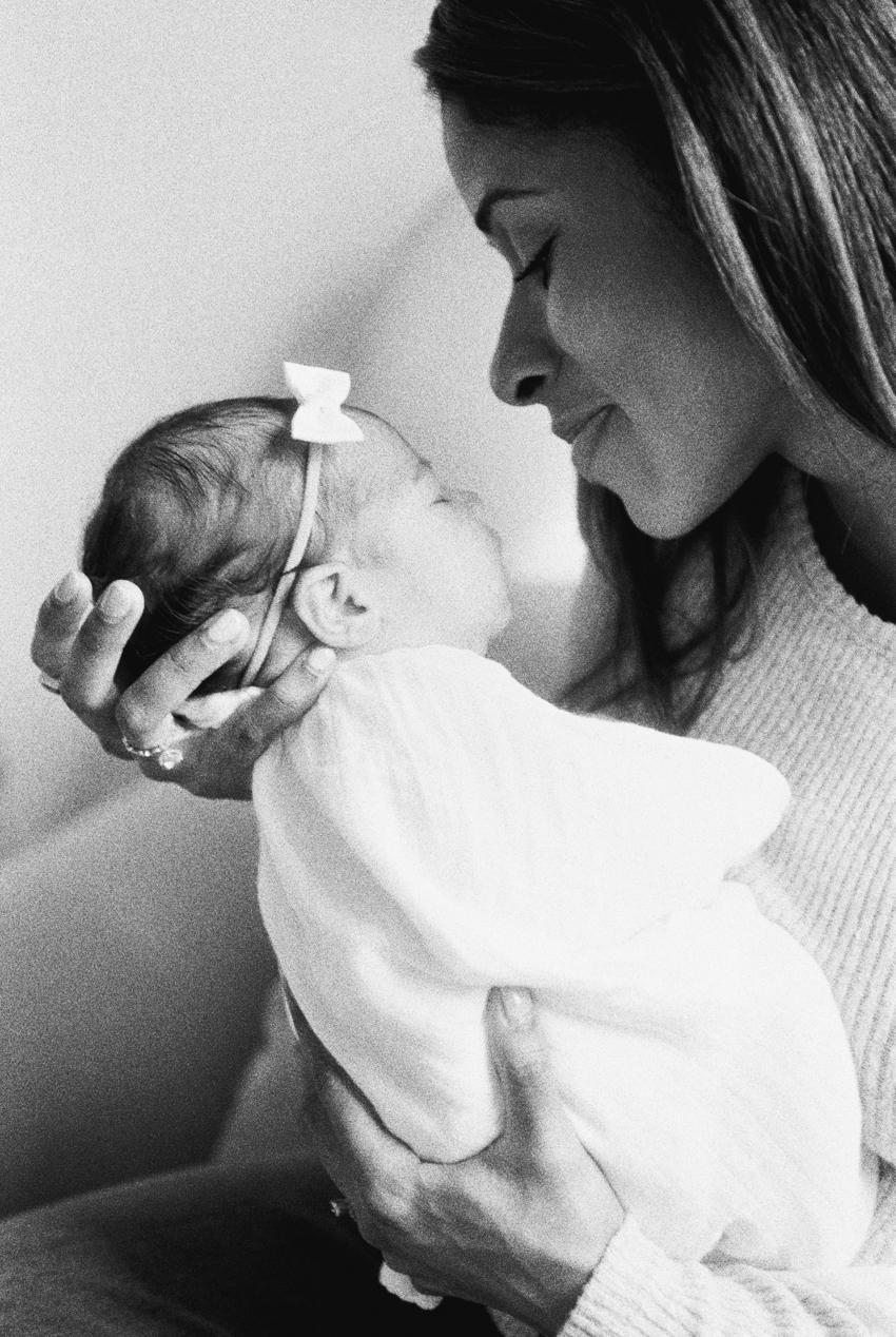 Baby Nora_MeganSchmitzPhoto-11.jpg