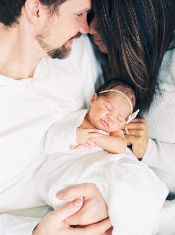 Baby Nora_MeganSchmitzPhoto-41.jpg