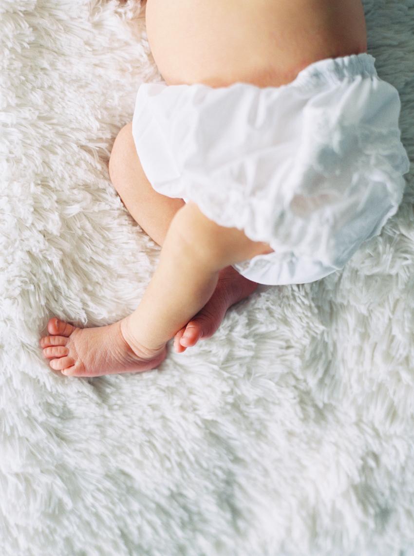 Baby Nora_MeganSchmitzPhoto-53.jpg