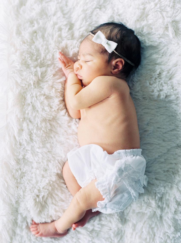 Baby Nora_MeganSchmitzPhoto-58.jpg