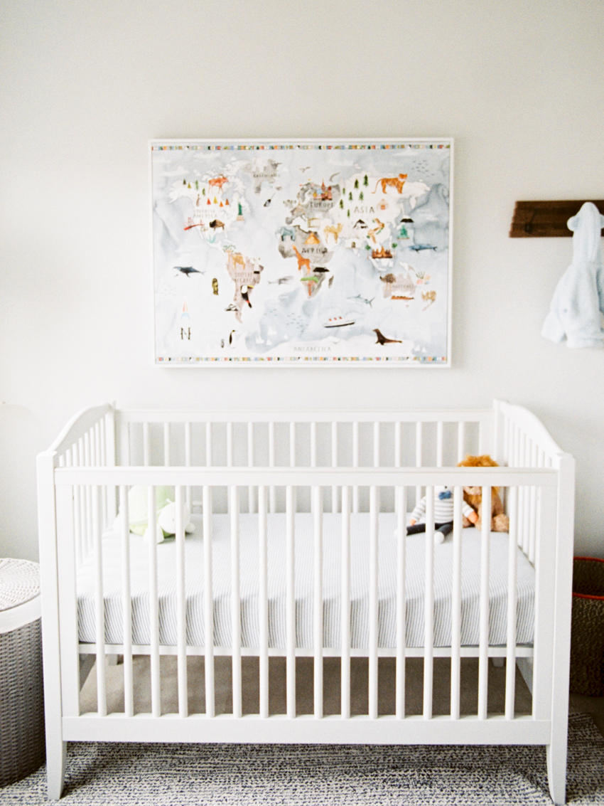 BabyNathaniel_NorthernVirginiaNewbornPhotographer_MeganSchmitzPhoto1.jpg
