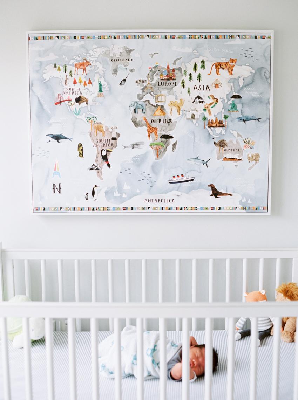 BabyNathaniel_NorthernVirginiaNewbornPhotographer_MeganSchmitzPhoto4.jpg