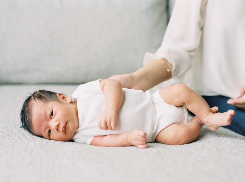 BabyNathaniel_NorthernVirginiaNewbornPhotographer_MeganSchmitzPhoto26.jpg