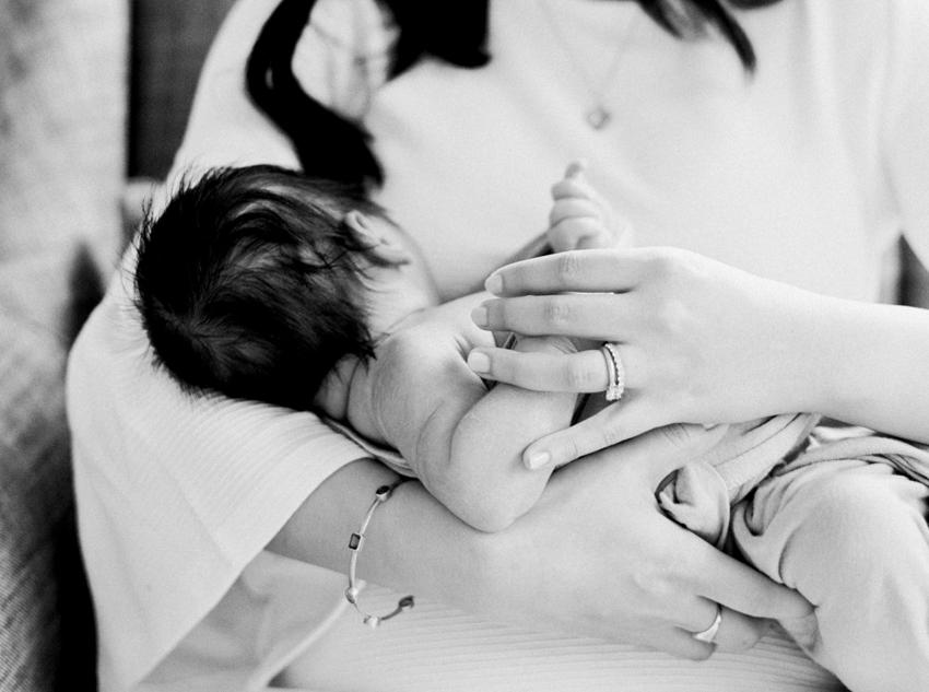 BabyNathaniel_NorthernVirginiaNewbornPhotographer_MeganSchmitzPhoto10.jpg