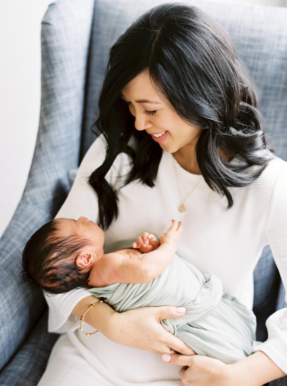 BabyNathaniel_NorthernVirginiaNewbornPhotographer_MeganSchmitzPhoto9.jpg