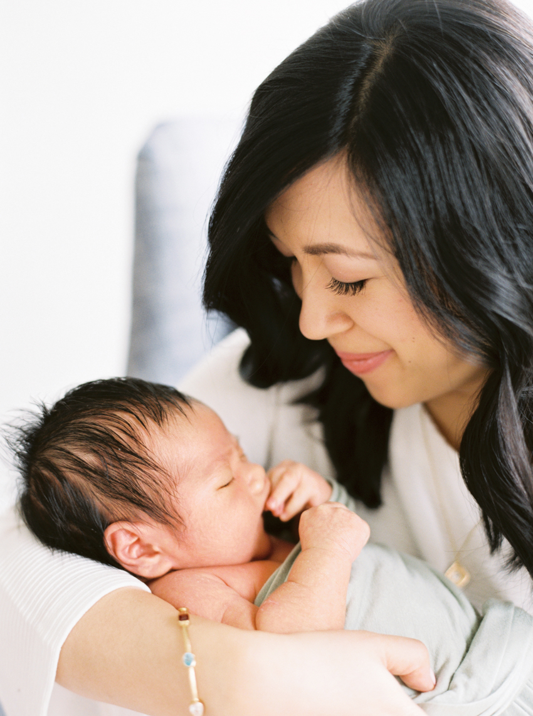 BabyNathaniel_NorthernVirginiaNewbornPhotographer_MeganSchmitzPhoto12.jpg