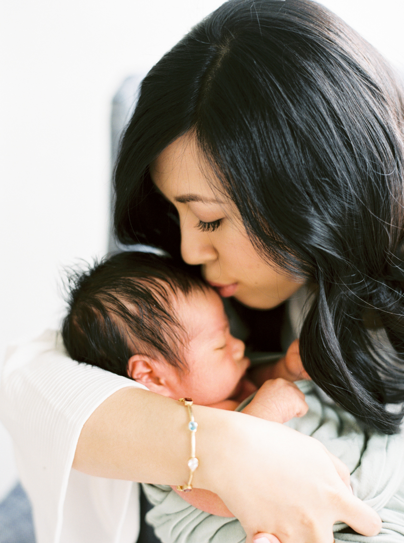 BabyNathaniel_NorthernVirginiaNewbornPhotographer_MeganSchmitzPhoto13.jpg