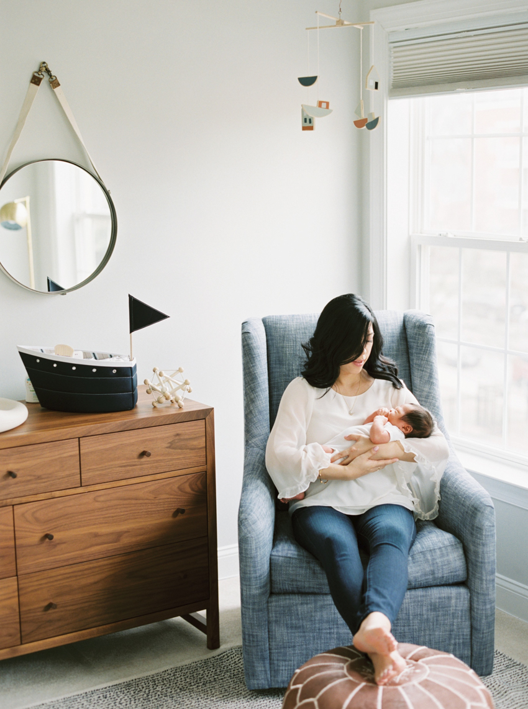 BabyNathaniel_NorthernVirginiaNewbornPhotographer_MeganSchmitzPhoto18.jpg