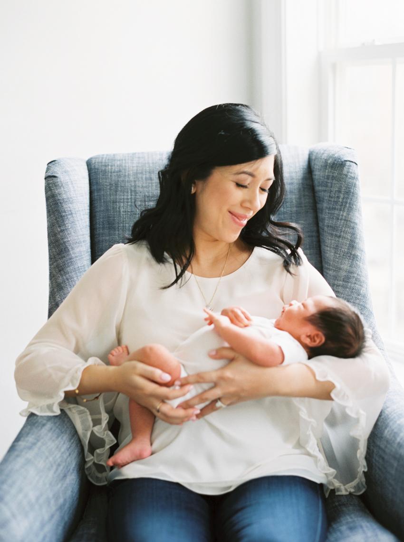 BabyNathaniel_NorthernVirginiaNewbornPhotographer_MeganSchmitzPhoto19.jpg