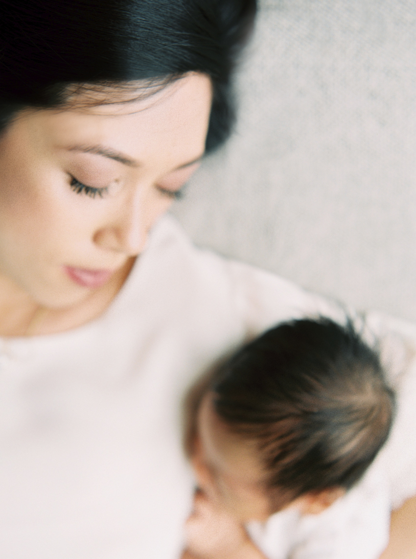 BabyNathaniel_NorthernVirginiaNewbornPhotographer_MeganSchmitzPhoto30.jpg
