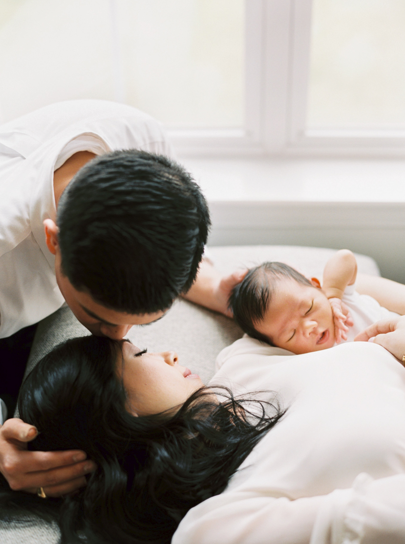 BabyNathaniel_NorthernVirginiaNewbornPhotographer_MeganSchmitzPhoto33.jpg