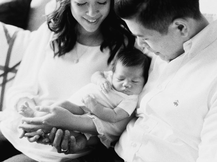 BabyNathaniel_NorthernVirginiaNewbornPhotographer_MeganSchmitzPhoto37.jpg