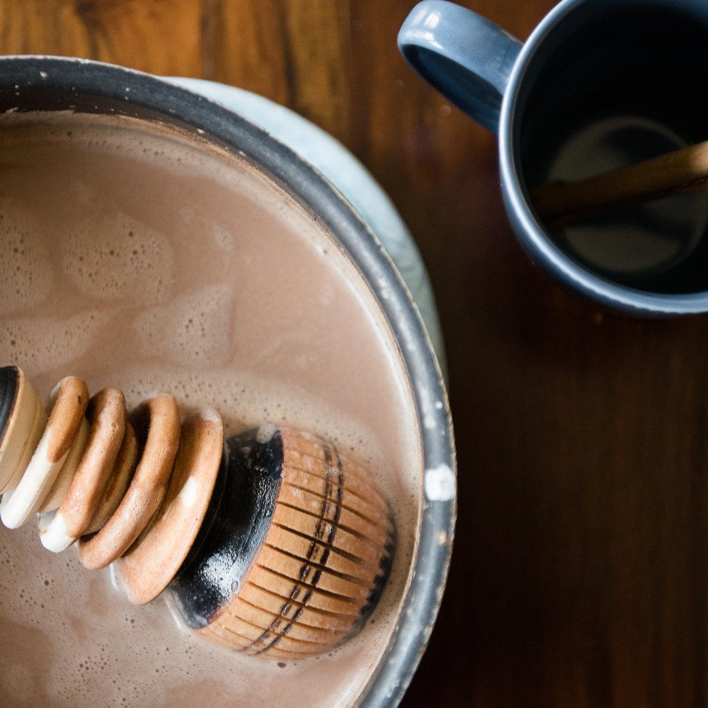 hotchocolate-14.jpg