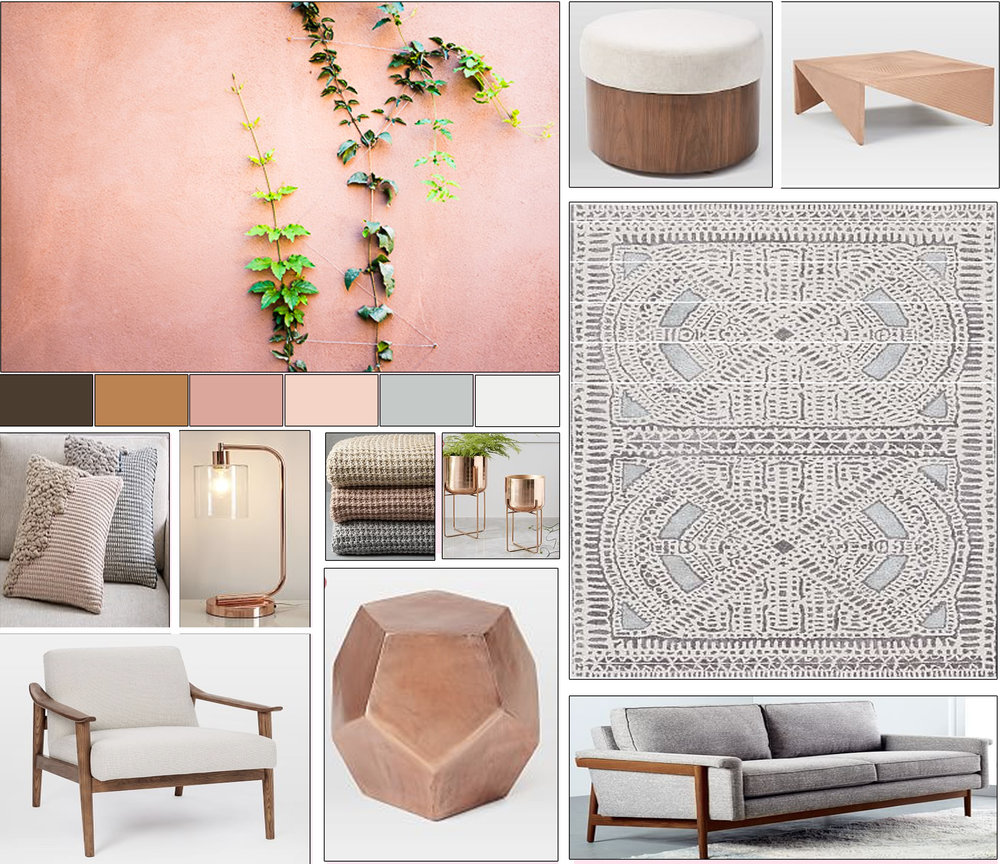 Mexican-Home-Art-Vines-mexico-framed-mood-board-karina-mora-prints-neutral.jpg