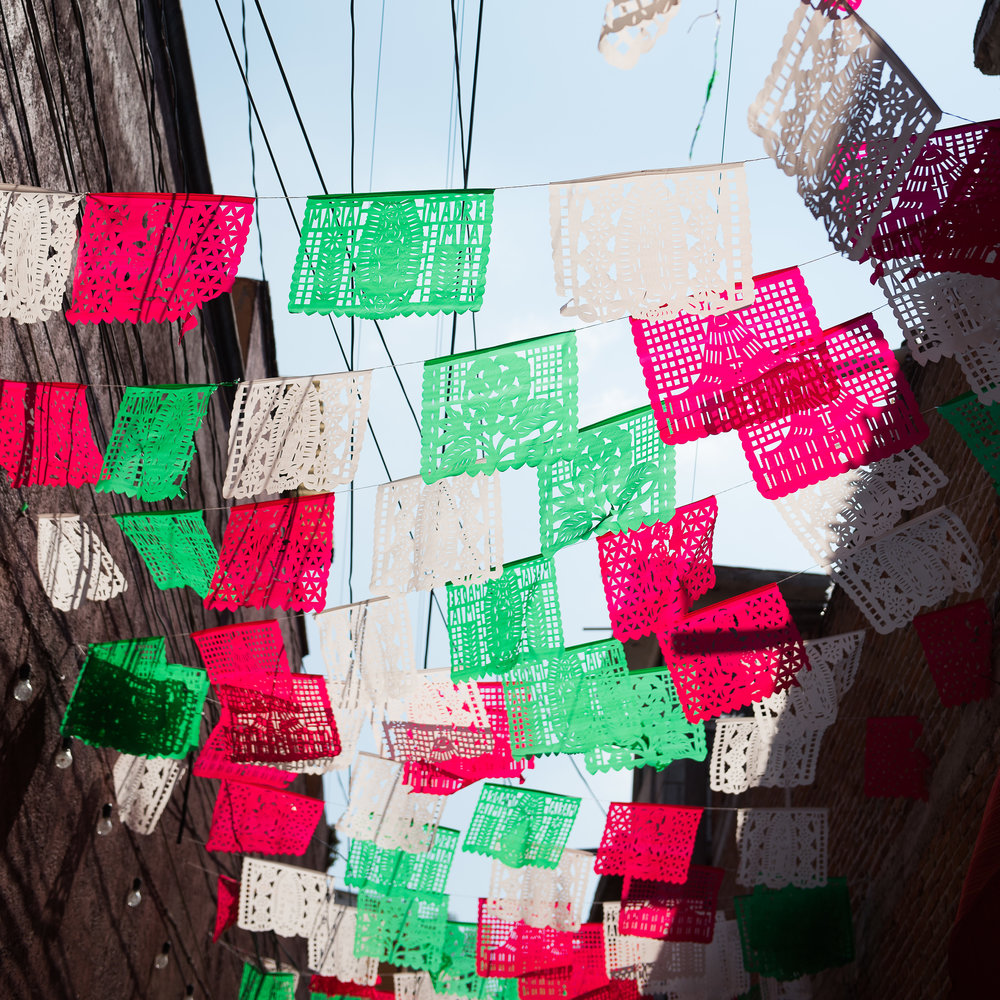 Home-fine-art-mexican-mexico-karina-mora-prints-1.jpg