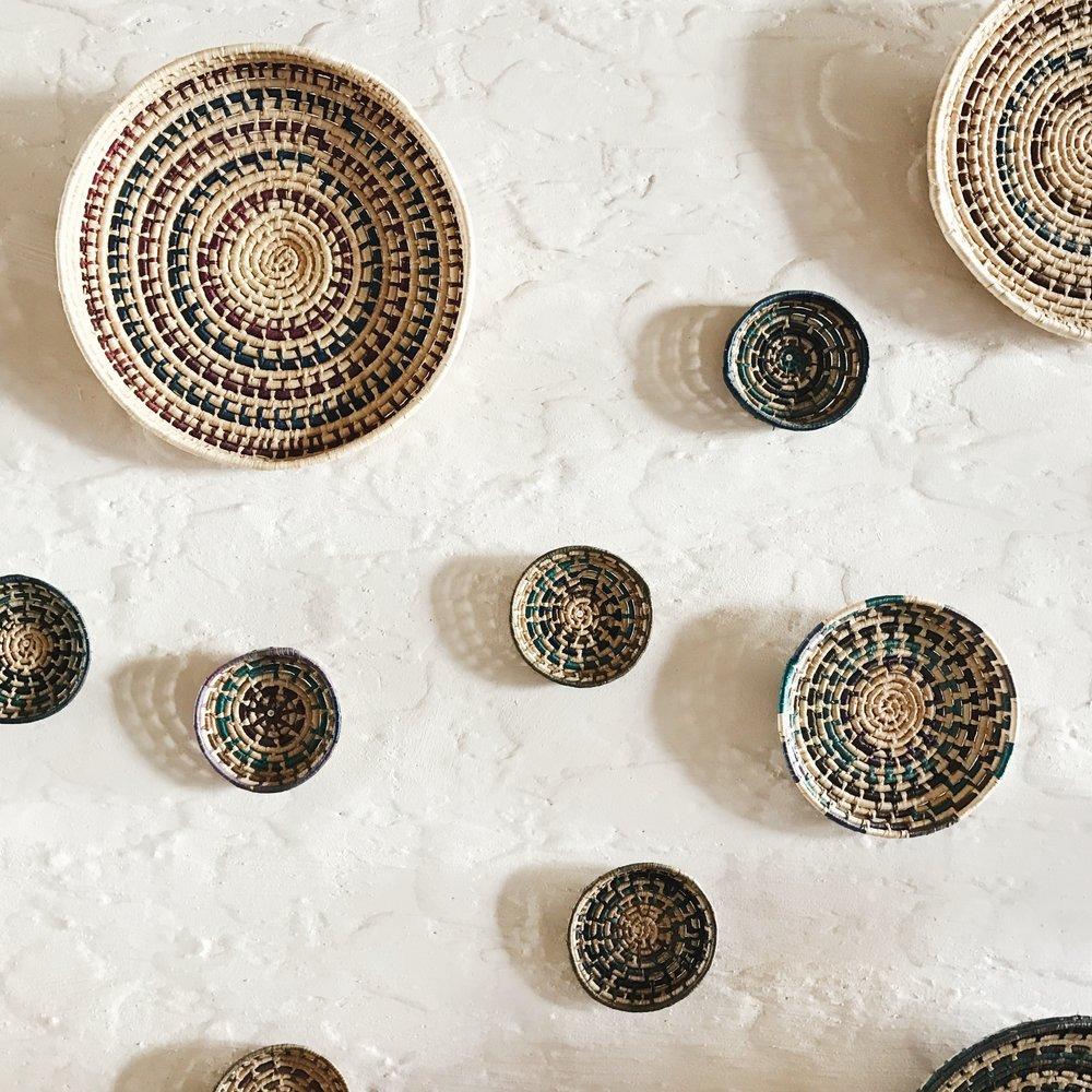 Home-fine-art-mexican-mexico-karina-mora-prints-6.JPG