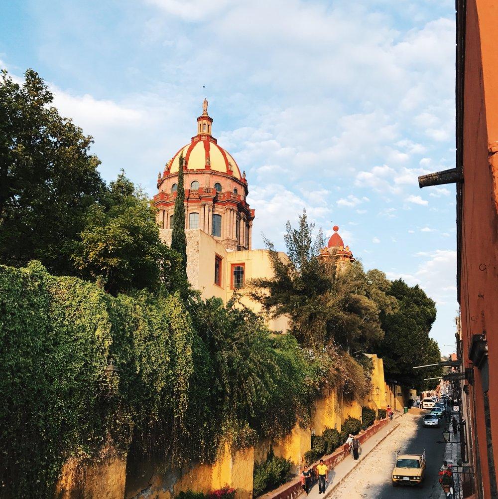 Home-fine-art-mexican-mexico-karina-mora-prints-8.jpg
