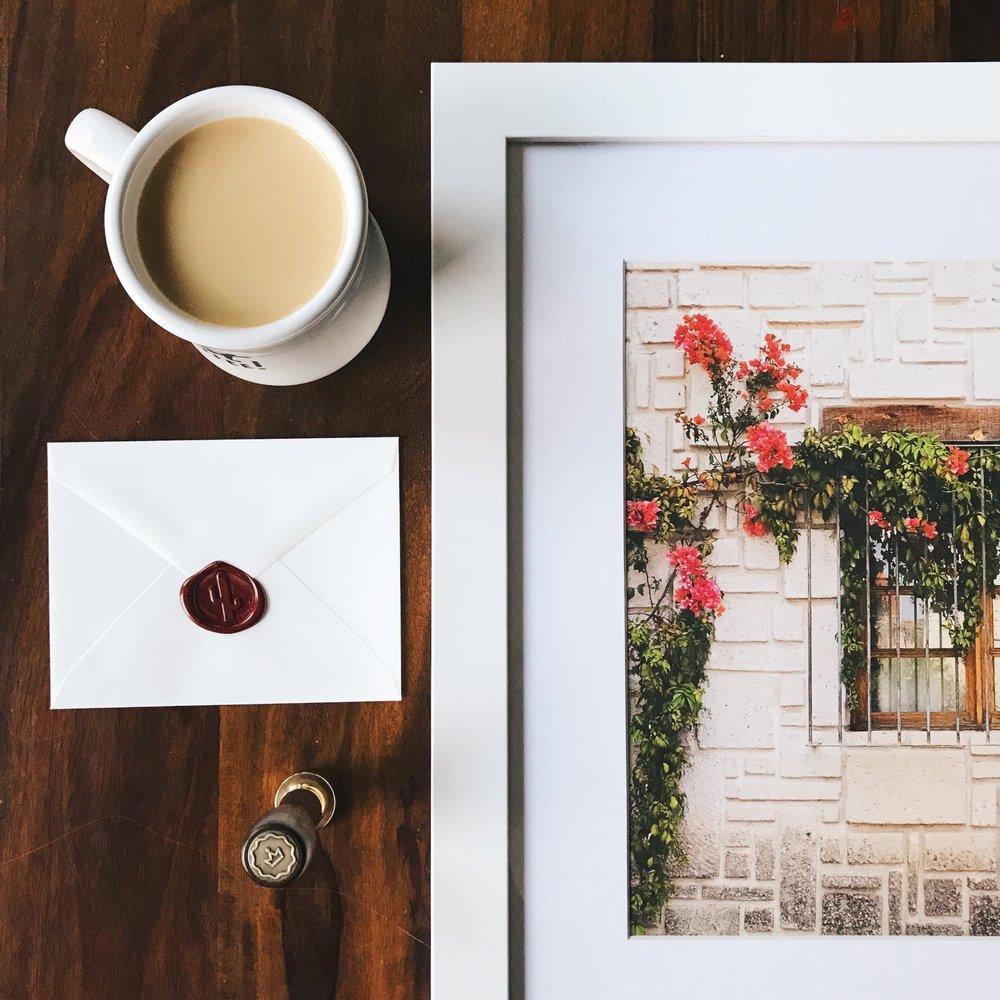 mexico-prints-home-design-art.jpg