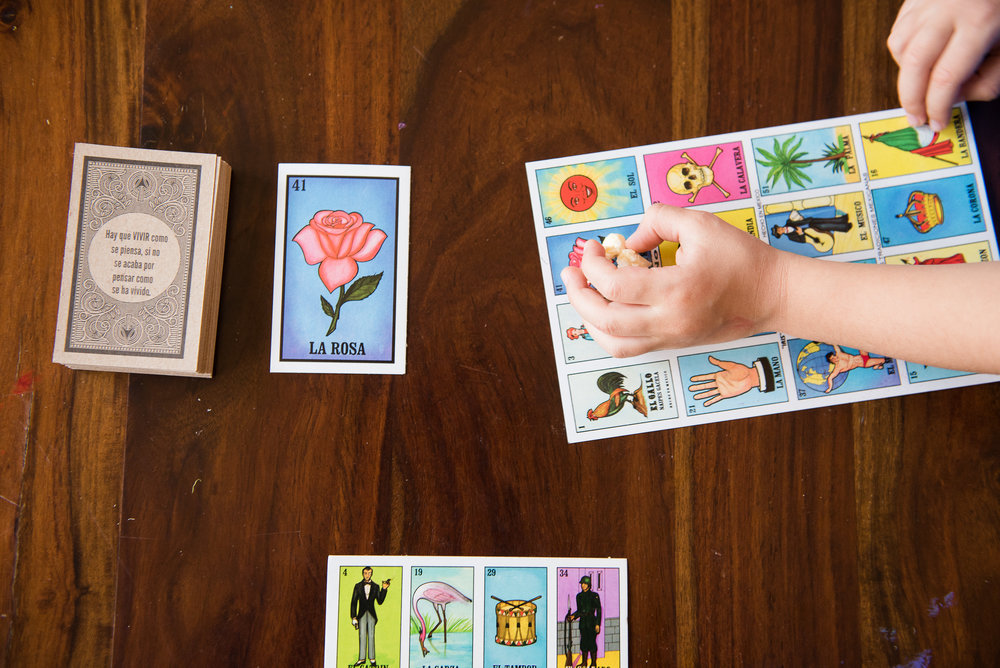 loteria-mexican-game-traditions-5.jpg
