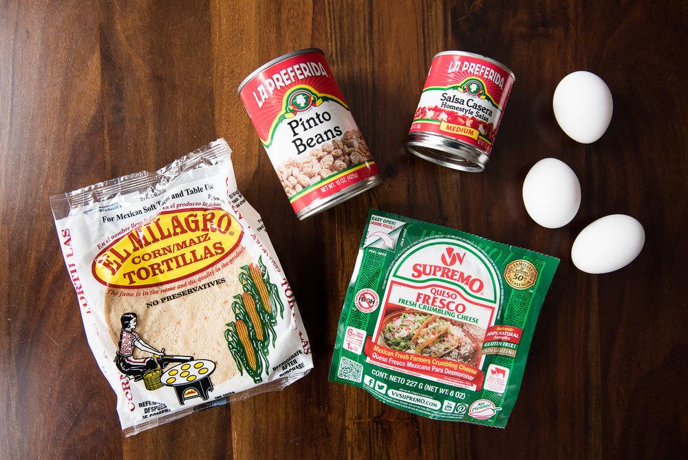 mexican-food-huevos-rancheros-breakfast-1.jpg