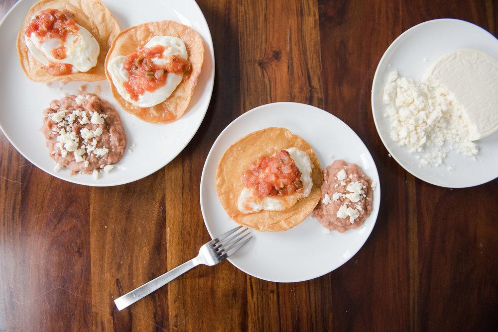 mexican-food-huevos-rancheros-breakfast-5.jpg