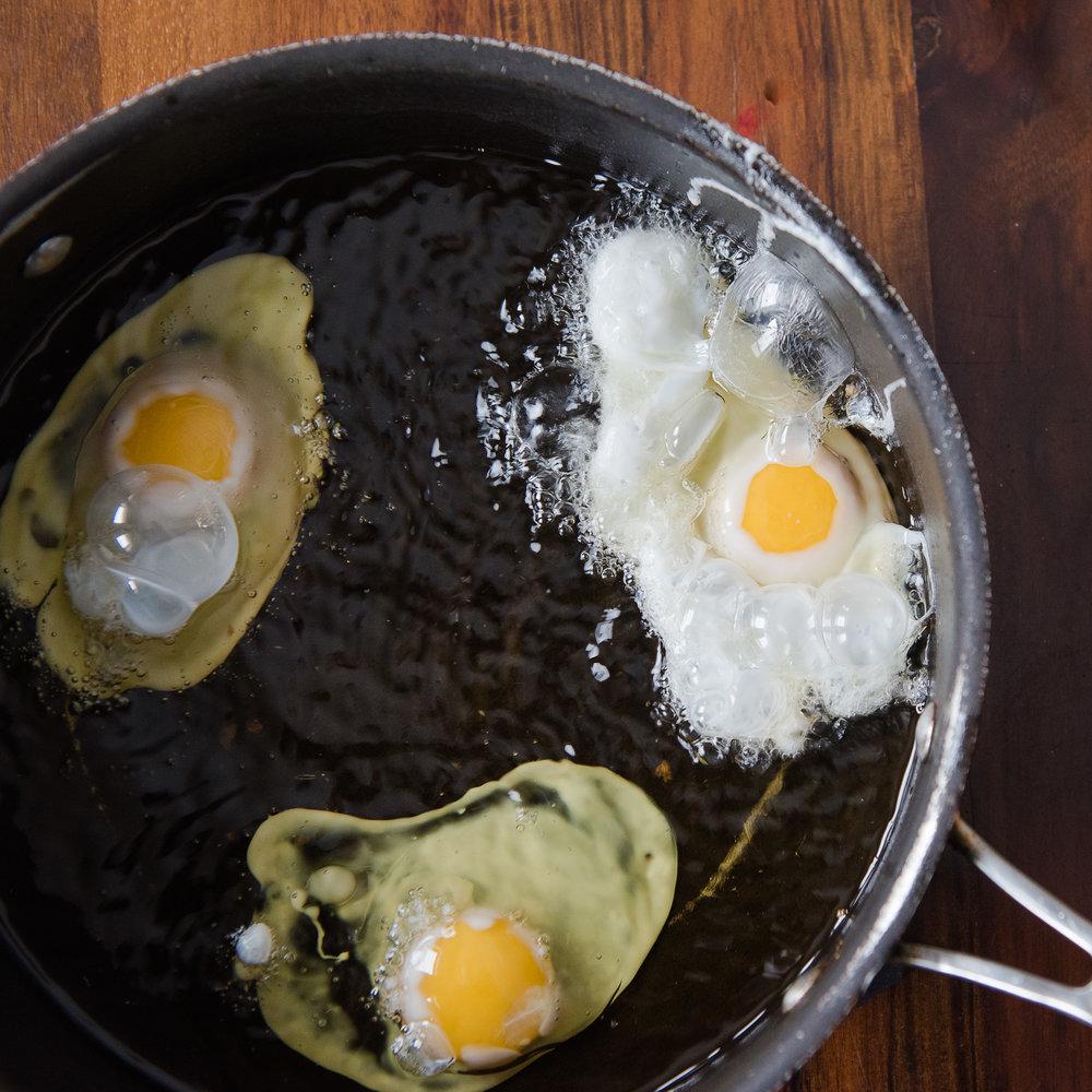 mexican-food-huevos-rancheros-breakfast-3.jpg