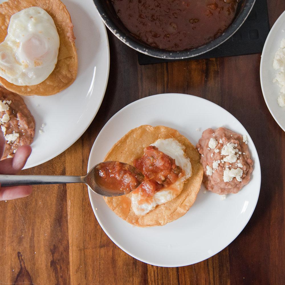 mexican-food-huevos-rancheros-breakfast-4.jpg