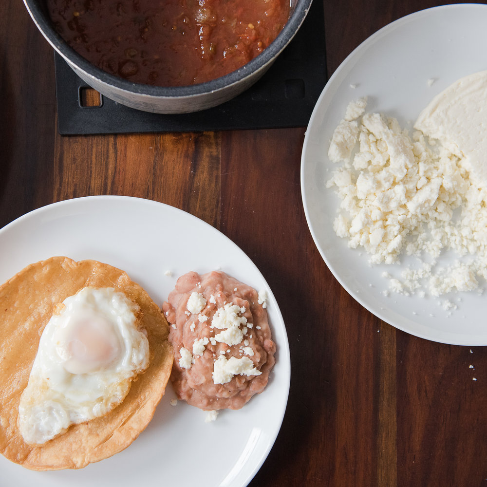 mexican-food-huevos-rancheros-breakfast-6.jpg
