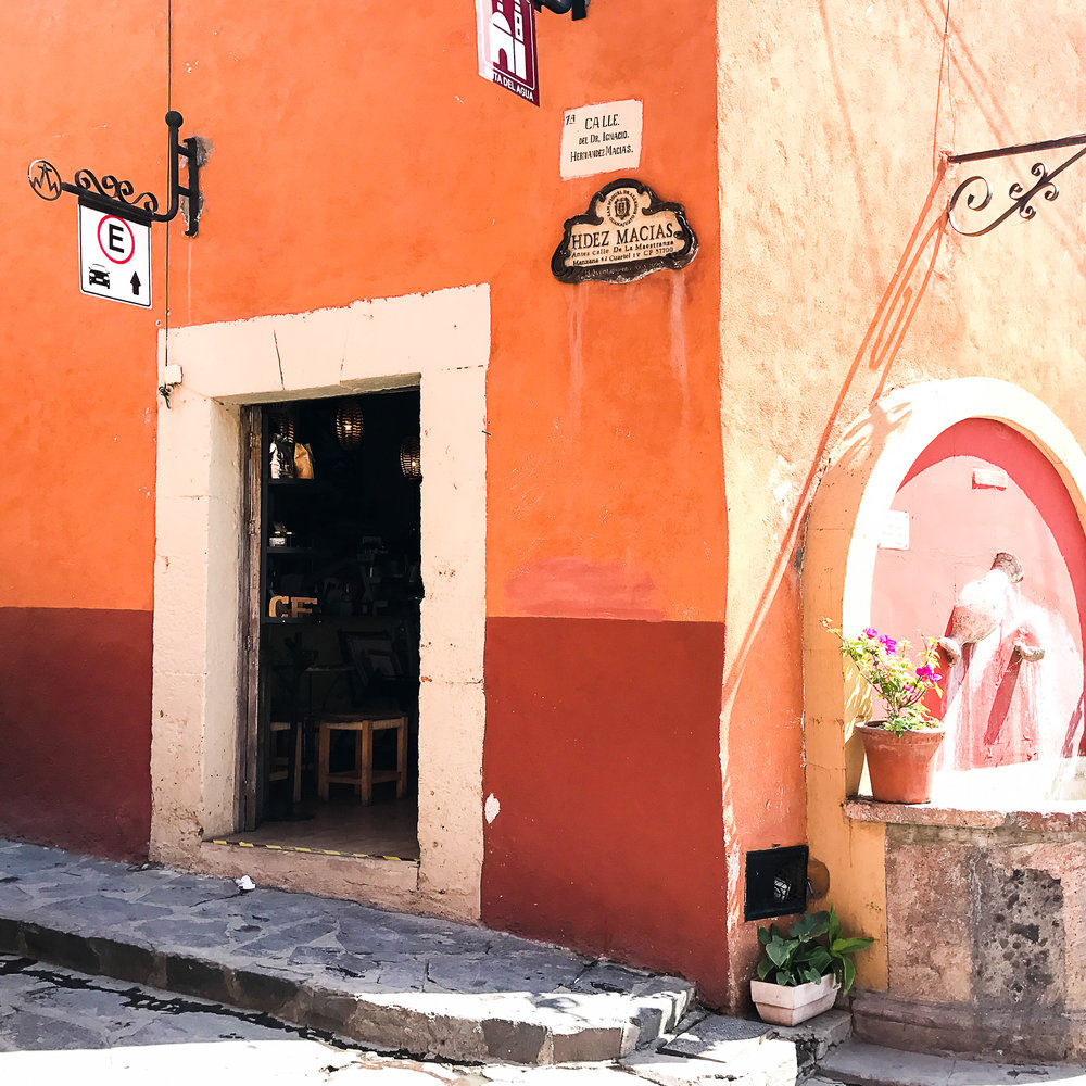 mexican-food-san-miguel-de-allende-restuarants-coffee-cafes-3.jpg