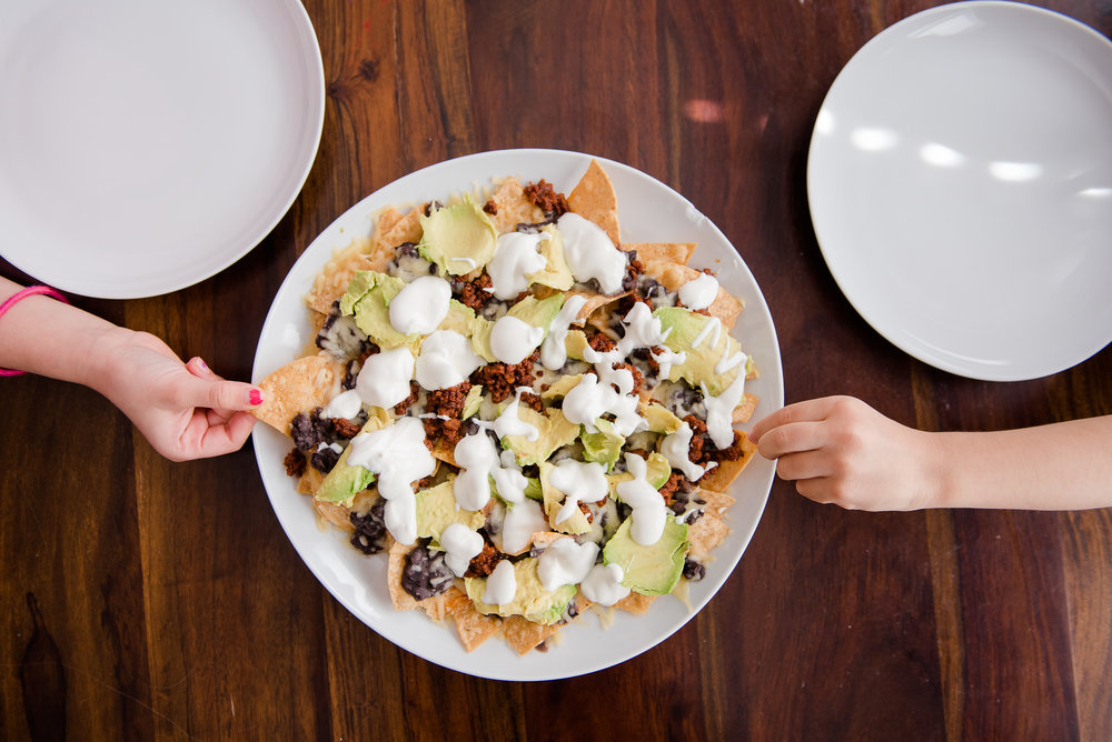 mexican-food-nachos-recipe-appetizer-6.jpg