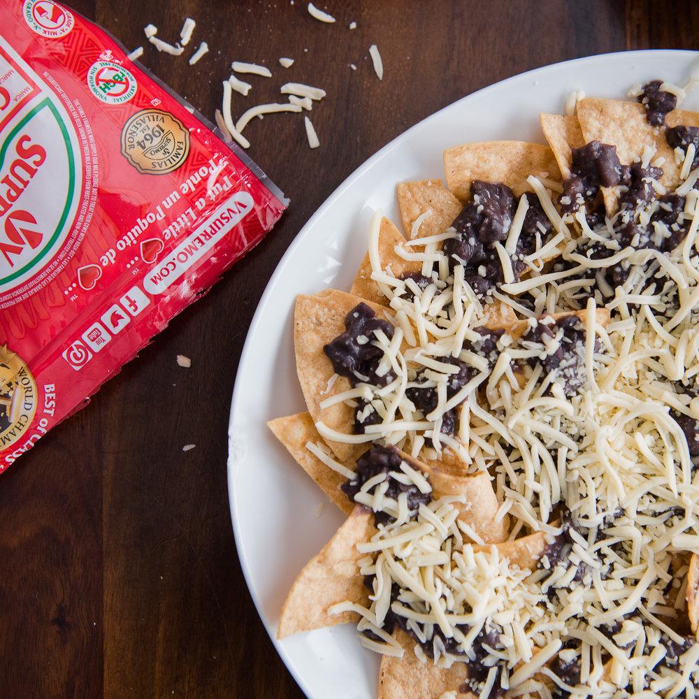mexican-food-nachos-recipe-appetizer-3.jpg