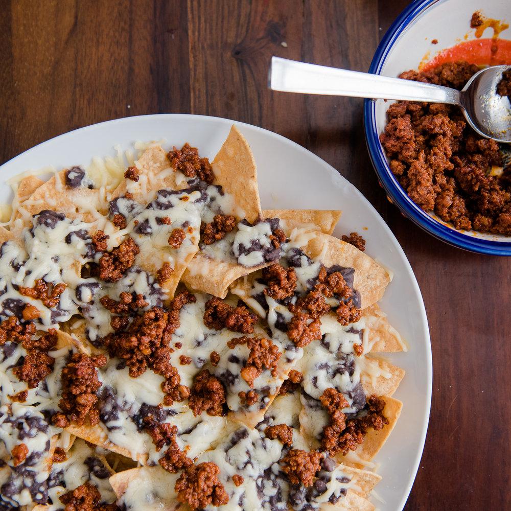 mexican-food-nachos-recipe-appetizer-4.jpg