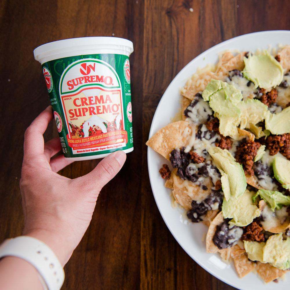 mexican-food-nachos-recipe-appetizer-5.jpg