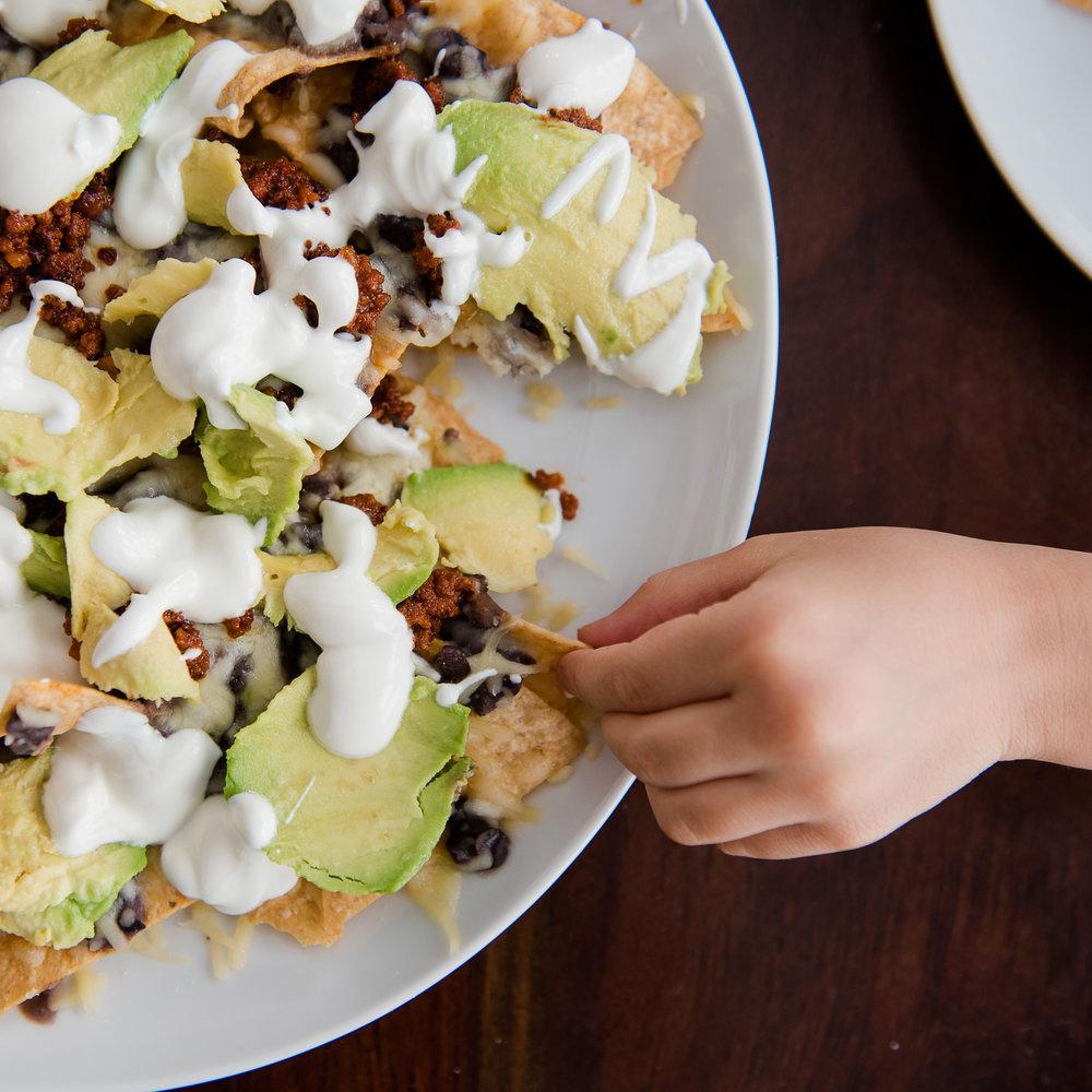 mexican-food-nachos-recipe-appetizer-7.jpg