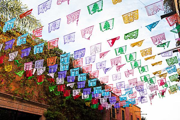 home-fine-art-mexican-mexico-print.jpg