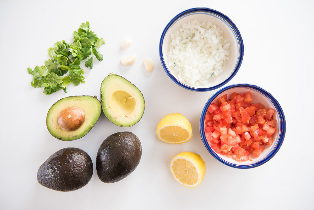 mexican-food-appetizer-easy-guacamole-karina-mora-prints-1.jpg