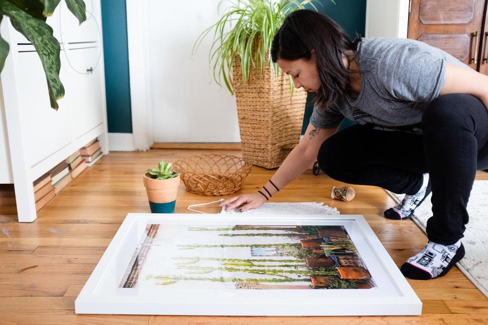 karina-mora-home-prints-mexico.jpg