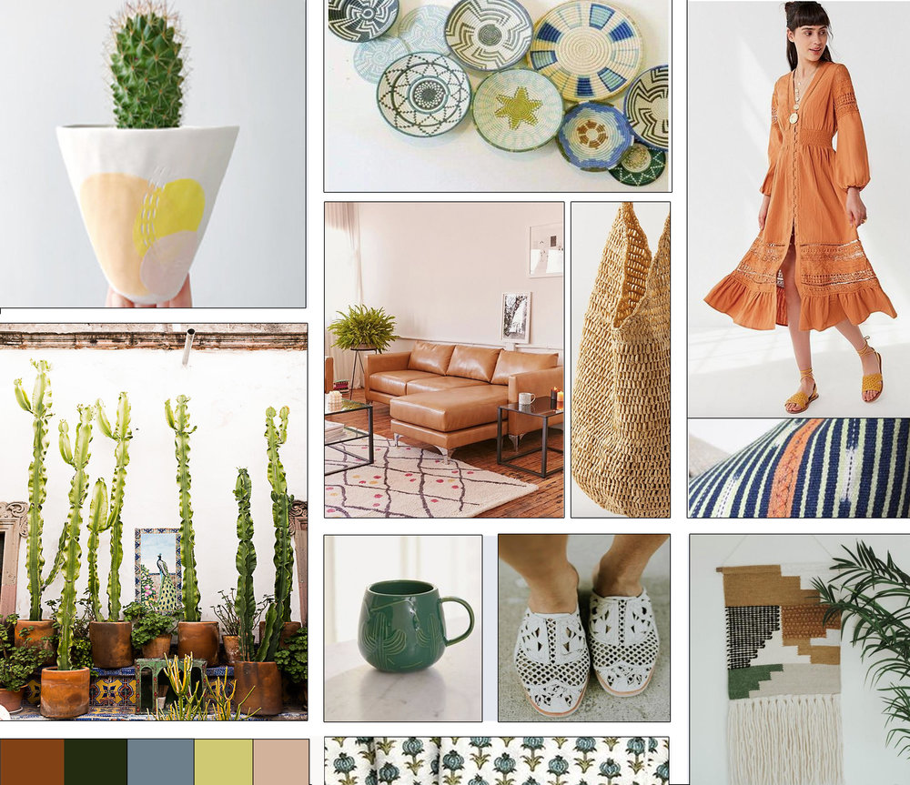 home-art-mexico-cactus-design-moodboard-inspiration.jpg