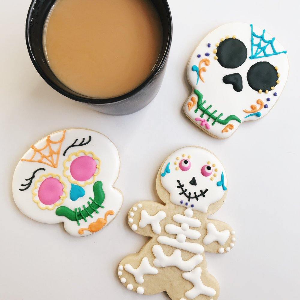 karinamora-diadelosmuertos-mexican-traditions-1.JPG