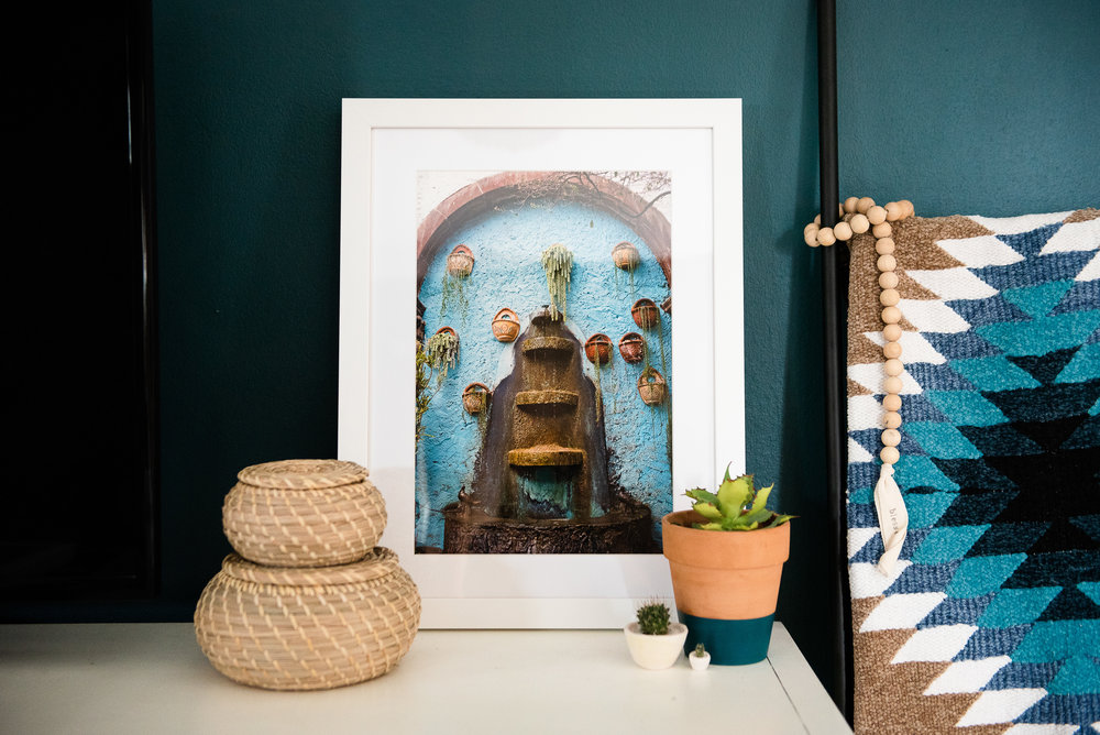 holiday-home-prints-mexican-art-15.jpg