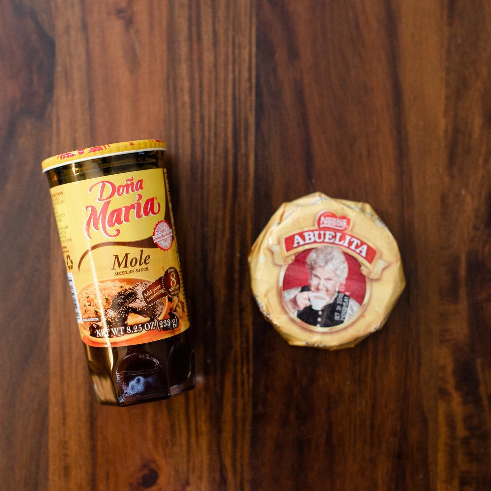 pollo-con-mole-mexican-easy-recipe-4.jpg