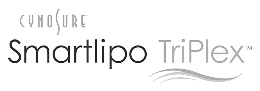 smartlipo-logo.png