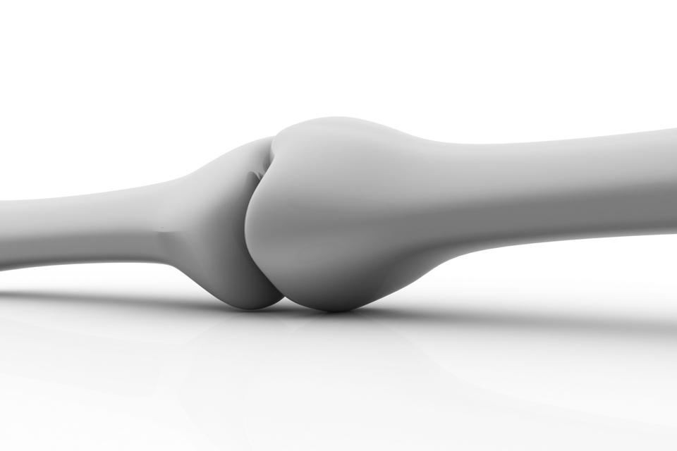 Bone Health -