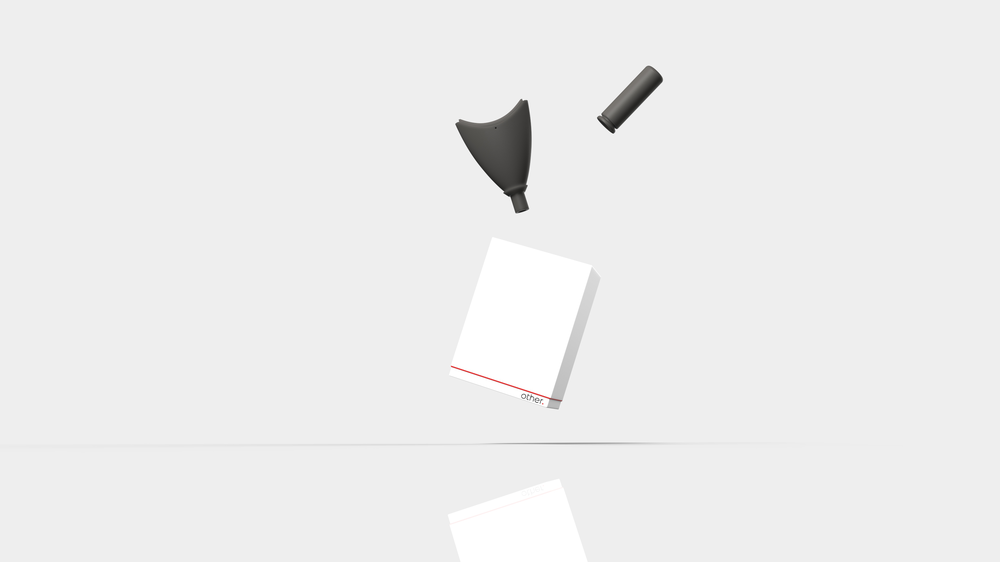 Cup with packaging.117.png