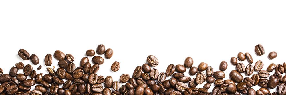 coffee banner.jpg
