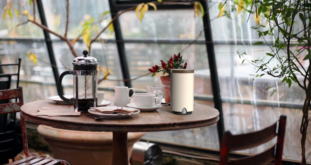 Render Coffee Canister french press table.jpg